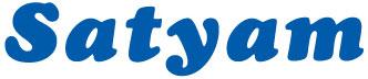 satyam computers logo