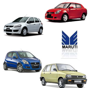 Maruti Suzuki Cars Images Maruti Is All Set To Ramp Up