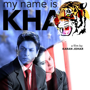 my-name-khan
