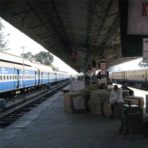 railway-station-india