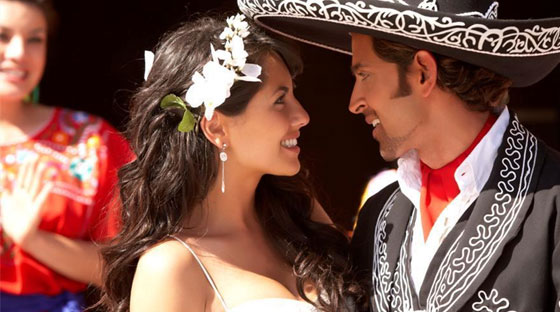 hrithik barbara in kites