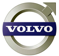 Volvo Cars' Operations Passed on to China Based Company