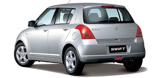 Maruti Increases Price for All Its Cars
