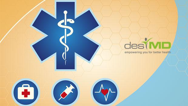 doctor questions online
