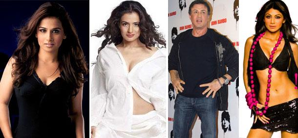 Latest Bollywood News August 31: Rajkummar Raos birthday